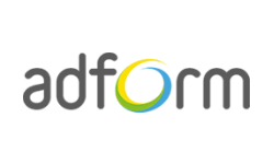 adform-logo-transparent-background