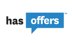 partners-hasoffers-logo