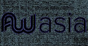 affiliate world asia logo bangkok transparent