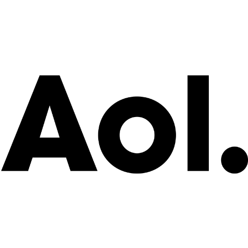 aol-logo-transparent-background