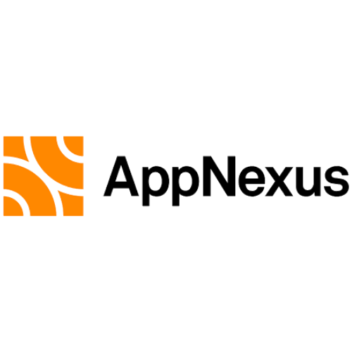 appnexus-logo-transparent-background