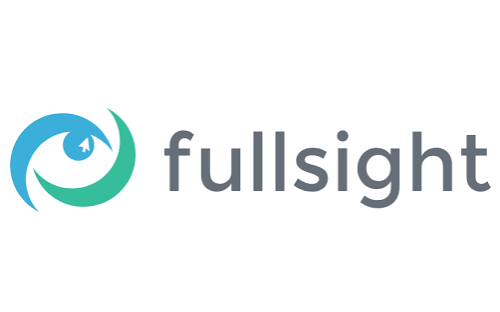fullsight-logo-transparent-background