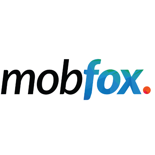 mobfox-logo-transparent-background