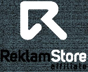rs-logo-affiliate-white