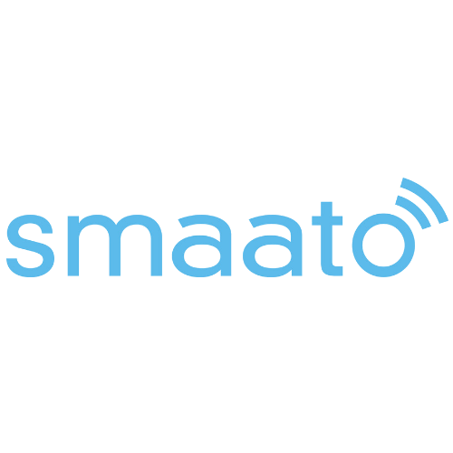 smaato-logo-transparent-background
