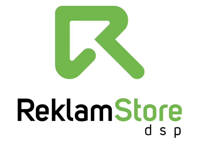 Introduction To Demand Side Platforms E Book Reklamstore
