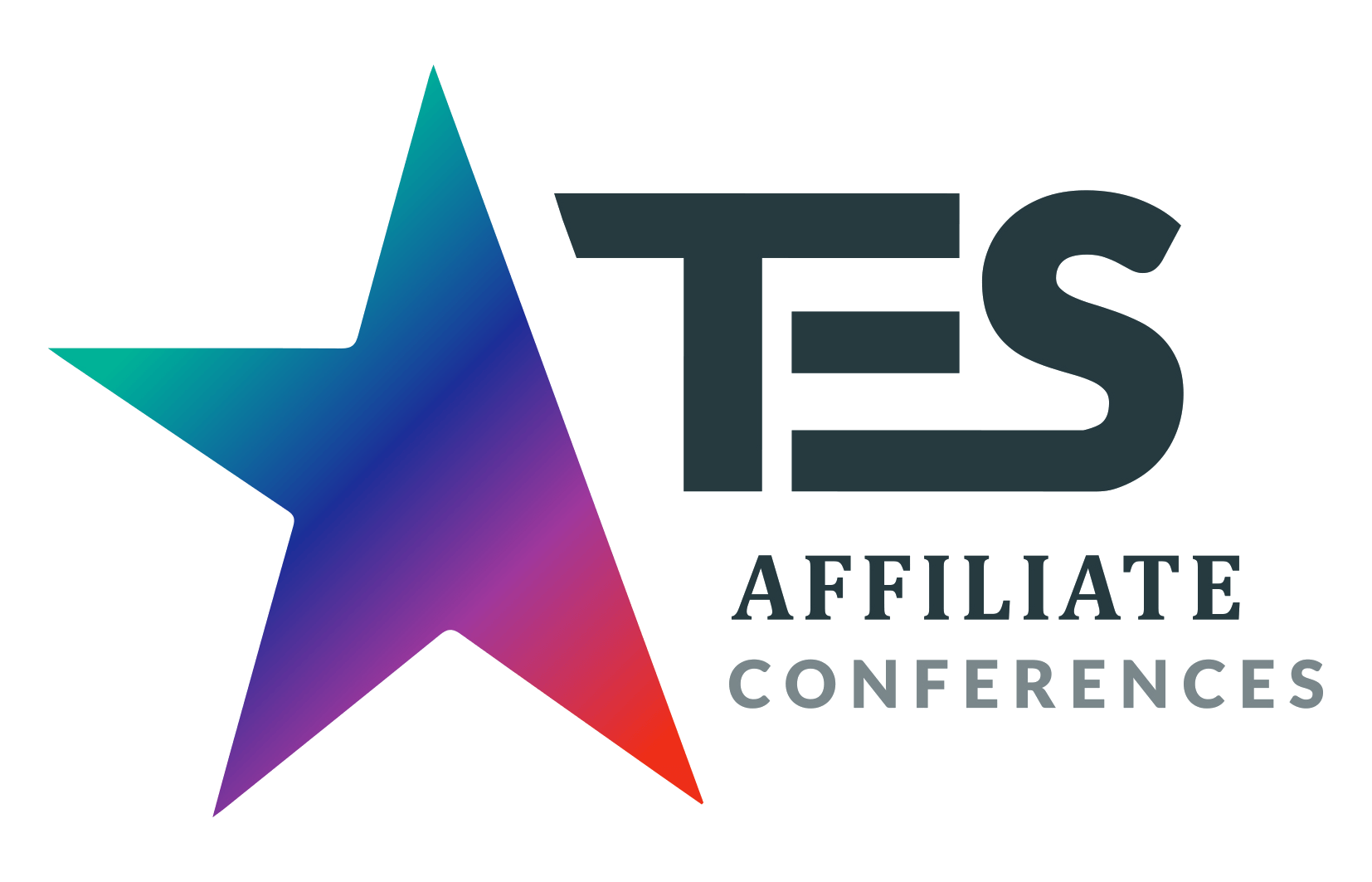tes-affiliate-conference-logo