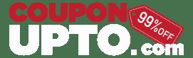 reklamstore-dsp-logo-png